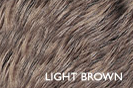 02_LightBrown_1