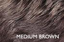 03_MediumBrown_1