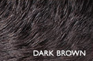 04_DarkBrown_1