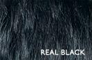 05_RealBlack_1